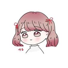 ストーブ温い's user icon