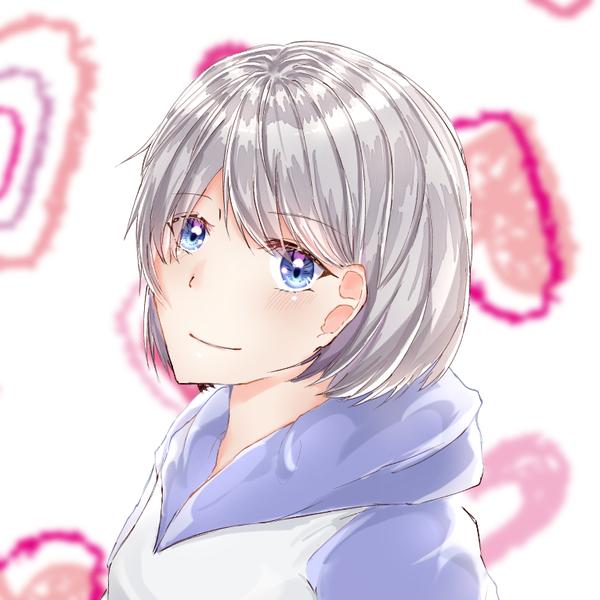 月見草@nana復活のユーザーアイコン