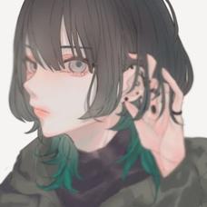 ao's user icon