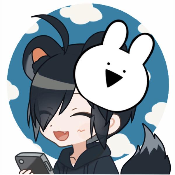 やまり's user icon