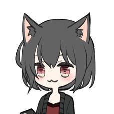 ねこK子@復活✨'s user icon