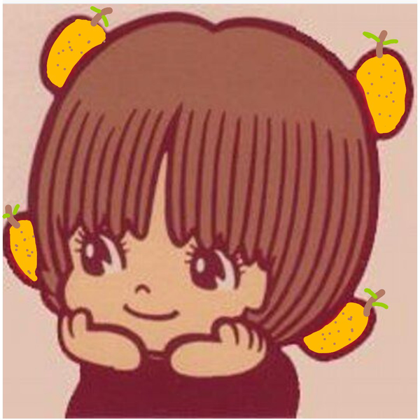 🧸ゆずぽん2ඊ's user icon
