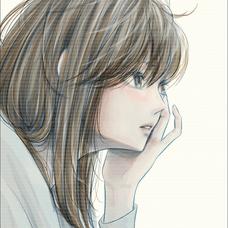 yuki*のユーザーアイコン