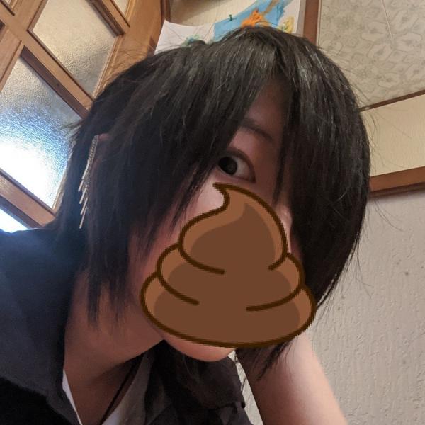 きのこ's user icon