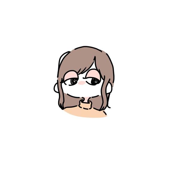 ミチコ.のユーザーアイコン