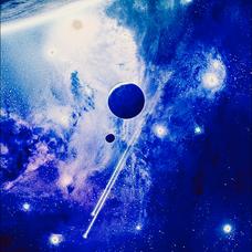 帚星 縁のユーザーアイコン