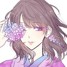 8花🐝🌸@低浮上のユーザーアイコン