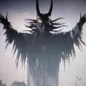 魔人ドルゲのユーザーアイコン