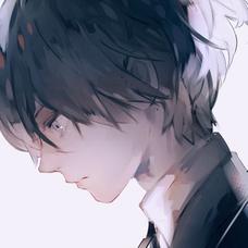mort:-::/-:/のユーザーアイコン
