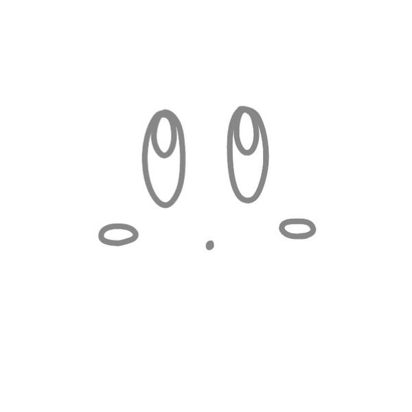 ぺり's user icon