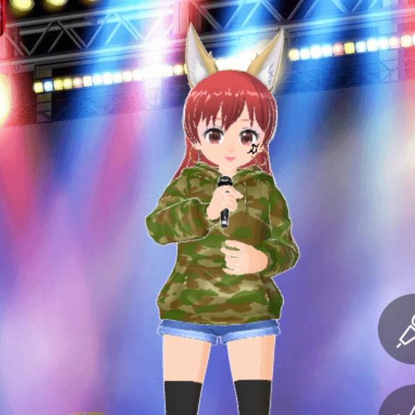 ☆AKI☆のユーザーアイコン