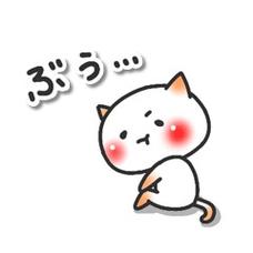 😸気まぐれアッキーニャ😸(みんなに感謝😊ありがとう)のユーザーアイコン