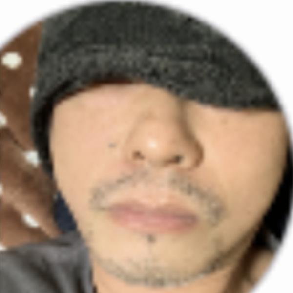 cooのユーザーアイコン
