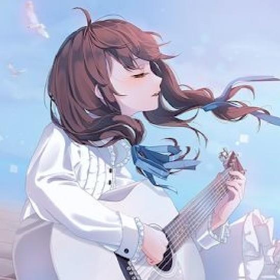 奏de☆未来のユーザーアイコン