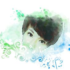 タキヒロ🐨ピアノ伴奏者のユーザーアイコン