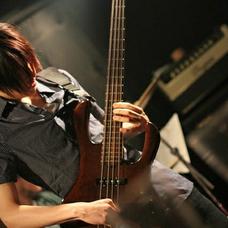 タキ・ヒロ(ピアノ伴奏者)のユーザーアイコン