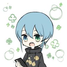 芹菜(*´﹃`*)のユーザーアイコン