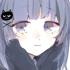こゆき's user icon