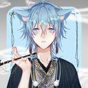 橘 狐白のプロフィール 音楽コラボアプリ Nana