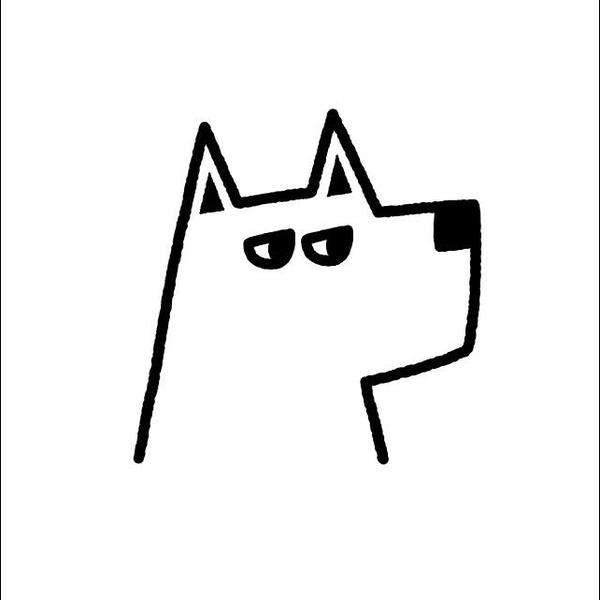 karubi's user icon