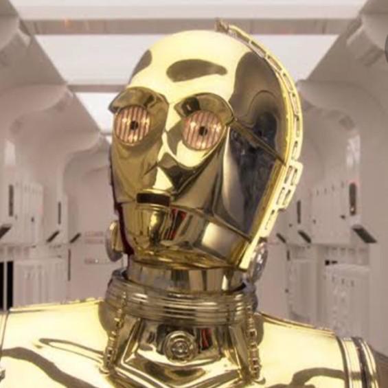 黄金騎士のユーザーアイコン