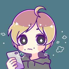 ロエのユーザーアイコン