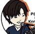 kentaroのユーザーアイコン