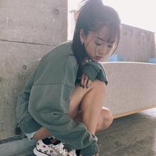 菜海's user icon