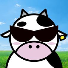 Z's user icon