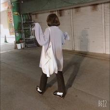 こた's user icon