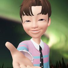 フォルコ@takeruのユーザーアイコン