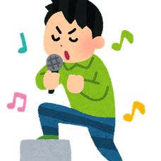 宇多丸水産's user icon