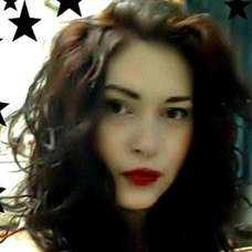 Kally@sings@Balkansのユーザーアイコン