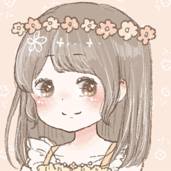yu-na*のユーザーアイコン