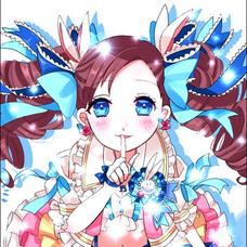Bunny taᙏ̤̫͚ෆ̈'s user icon
