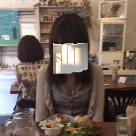 ri 梨のユーザーアイコン