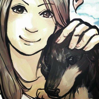 みのみの【team☆super】のユーザーアイコン
