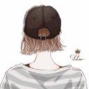 りー's user icon