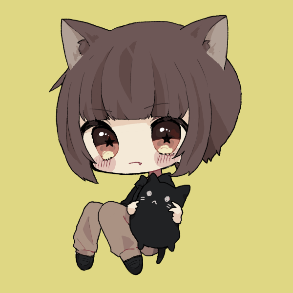 kira☆のユーザーアイコン