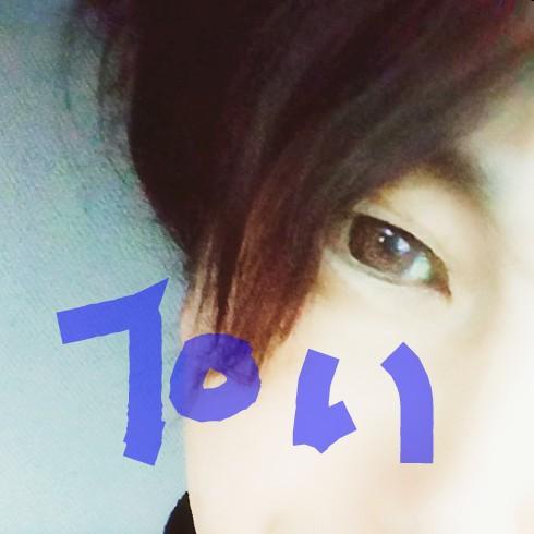 ぺぃ.:*のユーザーアイコン