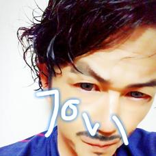 (๑•̀ •́)وぺぃ⋆͛︎👯♂お休みMODE ͙🌛残7のユーザーアイコン