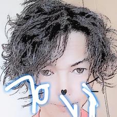 ぺぃ*:☆.のユーザーアイコン