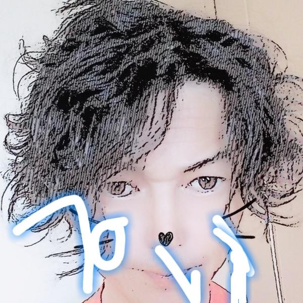 ぺぃ*:☆.休のユーザーアイコン