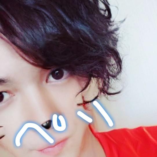 *ଘ*ぺぃ✰°*のユーザーアイコン