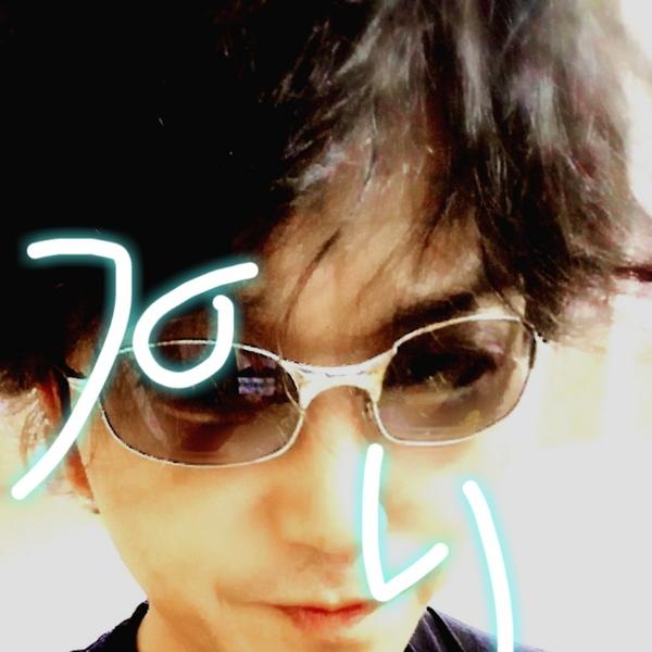 ぺぃ☆*。.🐘順に聞きnanaのユーザーアイコン