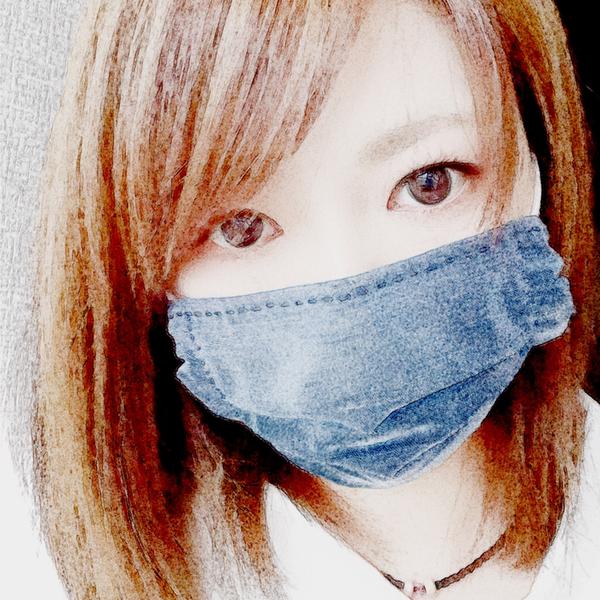 🌚))))))tsukiのユーザーアイコン