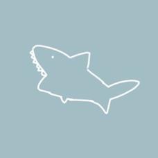 ✿'s user icon