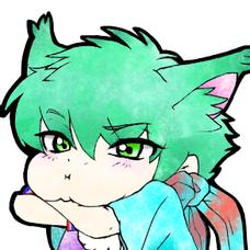kaisa☆きまぐれは突然にのユーザーアイコン