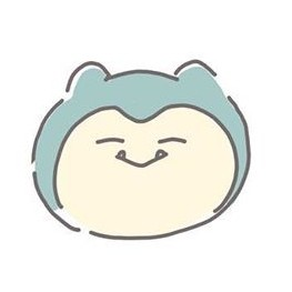 成瀬🍥【🦎❾🍈】のユーザーアイコン
