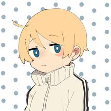 ちむ仔's user icon